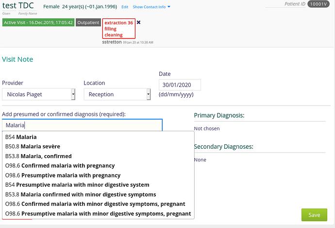 Screenshot%20from%202020-01-30%2015-24-18