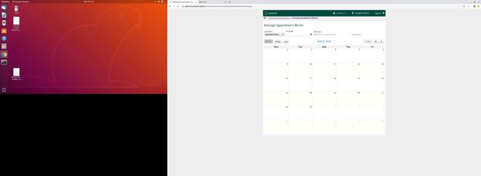 Screenshot from 2020-03-07 11-12-09