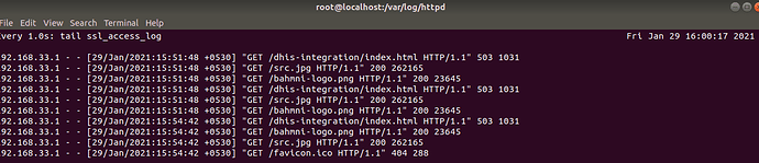 8.httpd-access-log