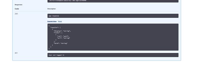 Screenshot%20from%202019-09-21%2015-25-41