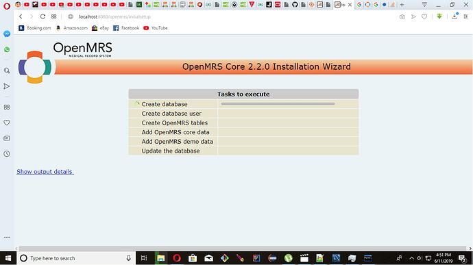Openmrs1