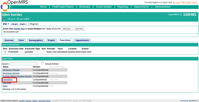 screenshot-uat-refapp.openmrs.org-2020.02.27-16_40_08