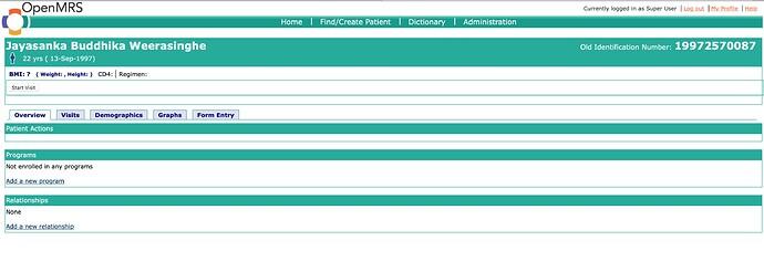 Screenshot 2020-03-16 at 16.36.42