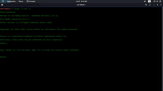 Screenshot from 2020-07-15 09-44-33
