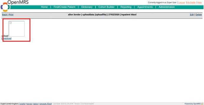 screenshot-uat-refapp.openmrs.org-2020.02.27-16_37_51