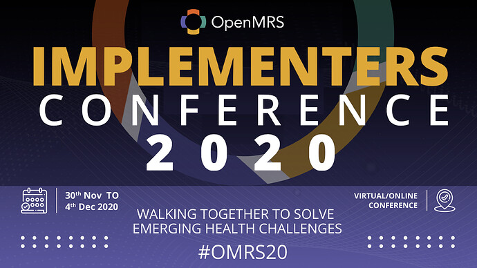 OMRS20 banner example