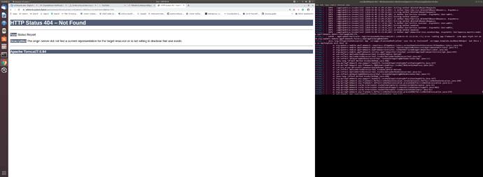 Screenshot from 2020-05-03 13-09-35