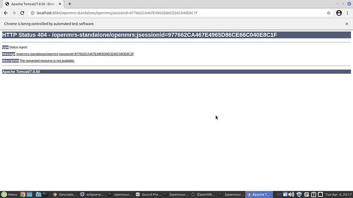 Screenshot at 2021-04-06 20-17-13