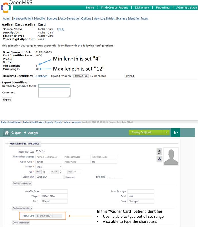 identifier_validation3