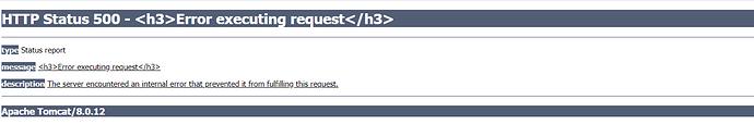EMR_Report_error