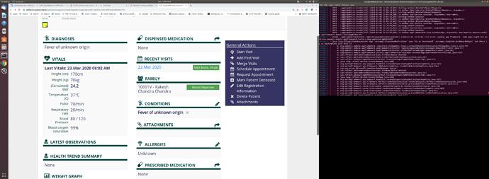 Screenshot from 2020-05-03 13-09-21