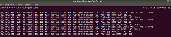 9.httpd-ssl-request-log