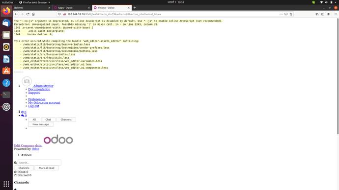 Screenshot from 2021-01-01 10-51-11
