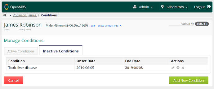 Screenshot%20(182)