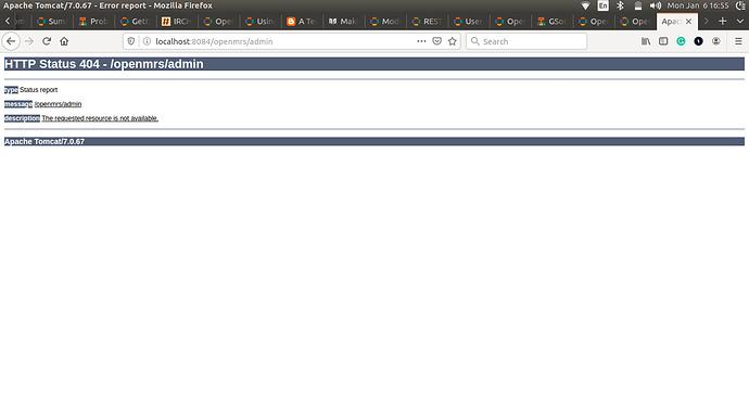 Screenshot%20from%202020-01-06%2016-55-03