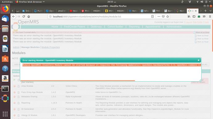 Screenshot%20from%202019-01-08%2020-33-41