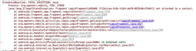 Screenshot 2020-03-17 at 2.52.57 PM