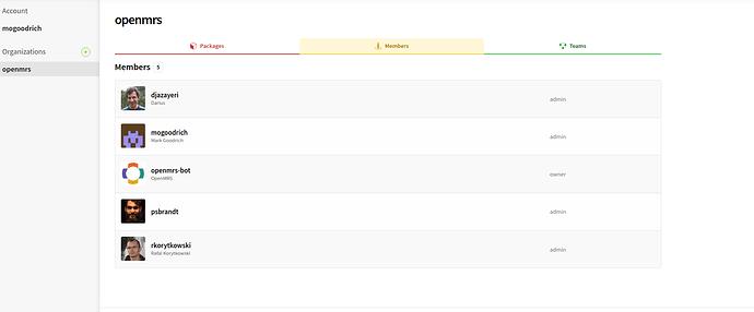 Screenshot%20from%202019-05-17%2009-27-51