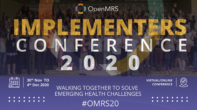 OMRS20 banner example 2