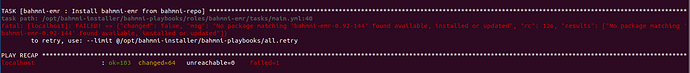 Screenshot%20from%202019-05-15%2012-15-55