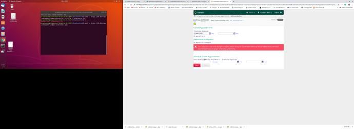 Screenshot from 2020-03-23 09-27-39