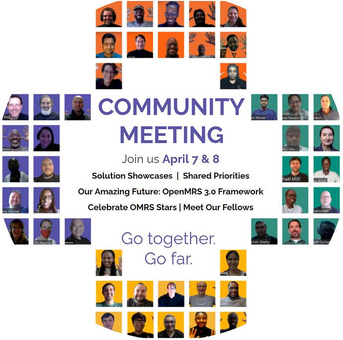 OpenMRS Community Meeting_Social Media_April2021