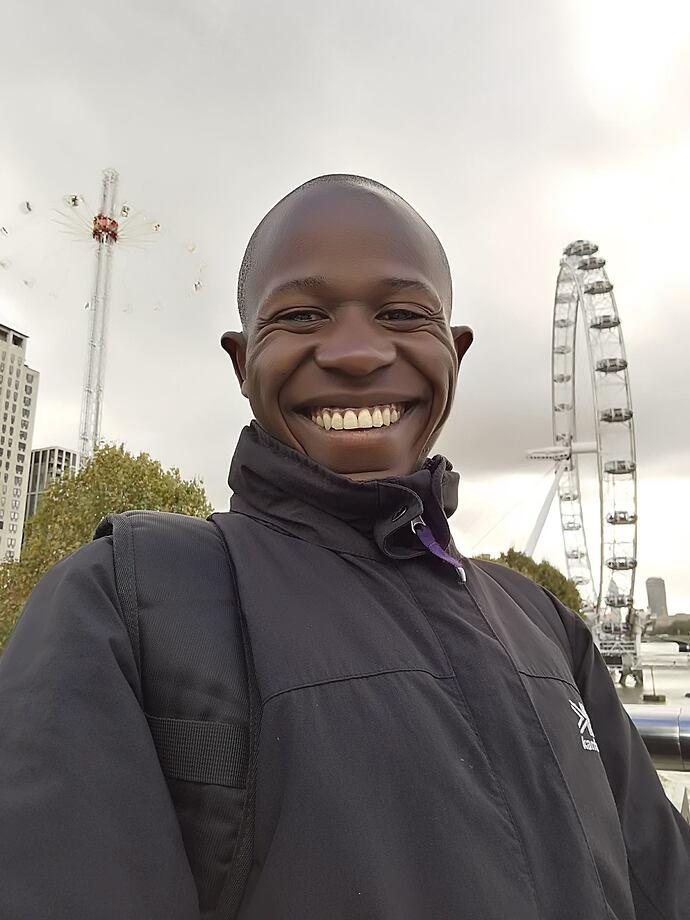 smiling joseph london (1)
