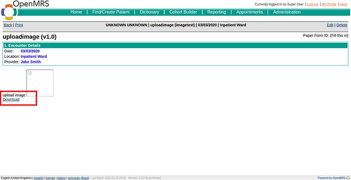 screenshot-qa-refapp.openmrs.org-2020.03.03-12_36_23