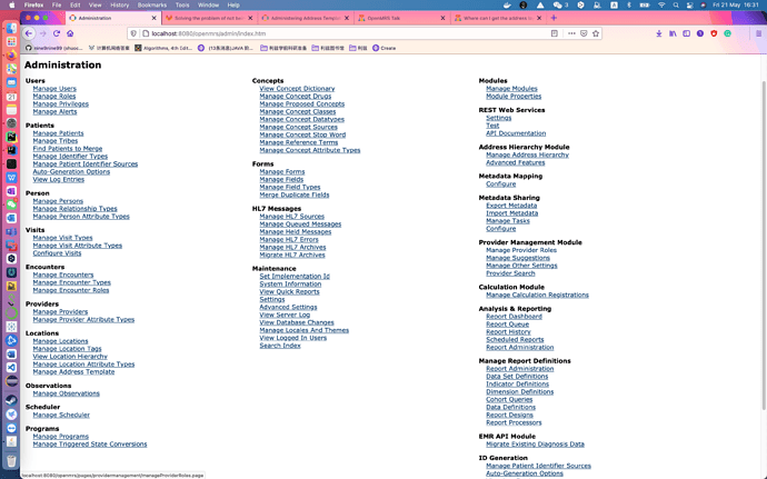 Screenshot 2021-05-21 at 16.31.52