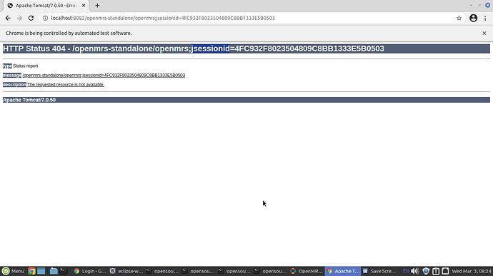 Screenshot at 2021-03-03 08-24-57