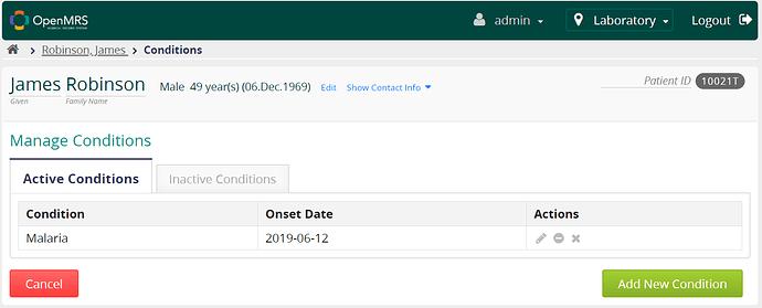 Screenshot%20(173)