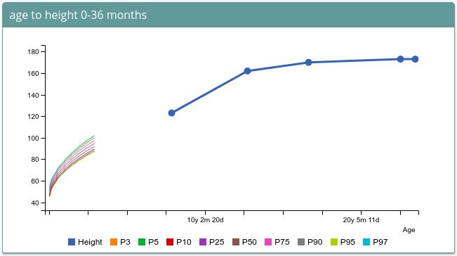 Screenshot%20from%202019-02-25%2013-10-06%20(1)