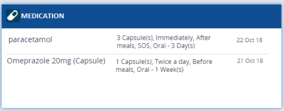 medications_widget
