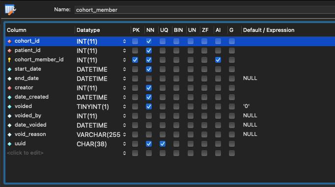 Screenshot 2021-01-25 at 10.31.42