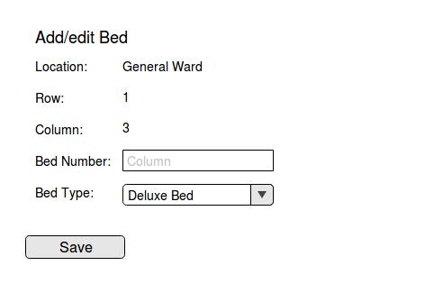 07 add-edit bed