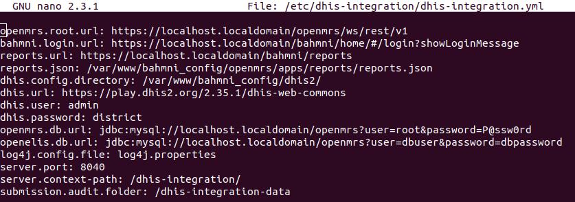 4.dhis-integration-.yml