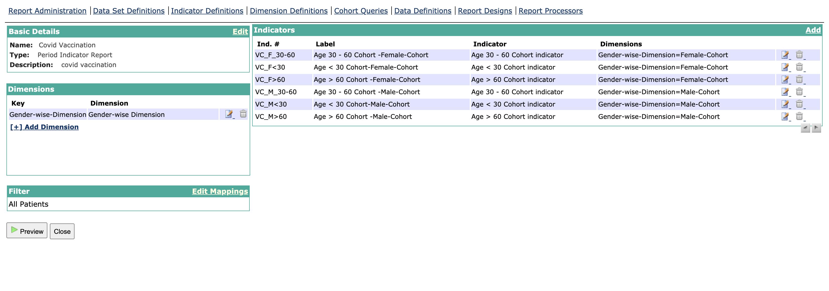 Screenshot 2021-06-07 at 13.07.21