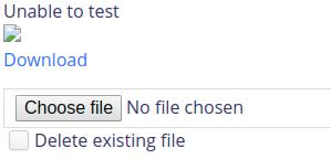 complex_concept_error
