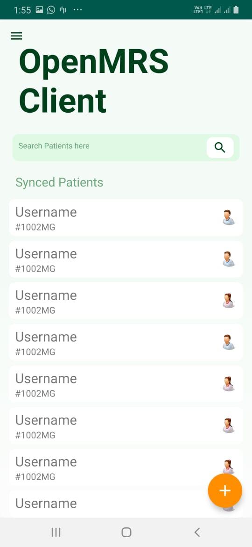 WhatsApp Image 2020-04-06 at 1.56.50 AM (1)