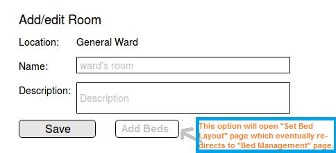 08 add-edit room - Copy