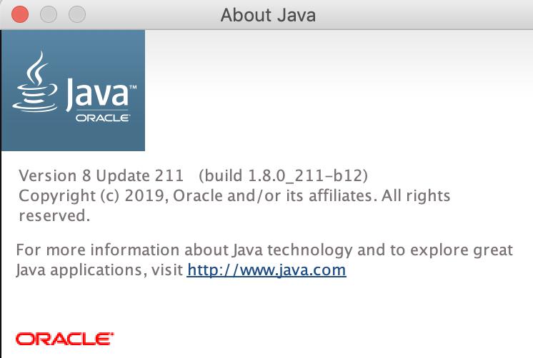 Java runtime environment 8 0 build 45 (32-bit) download | Java