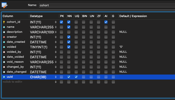 Screenshot 2021-01-25 at 10.31.07